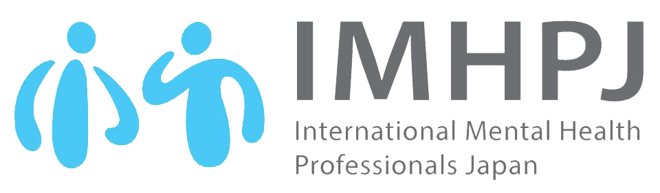 Home - International Mental Health Professionals Japan