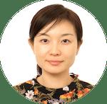 Chie Sawa