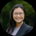 POTHONG, Amy Pattarapan